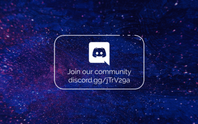 Join the community and become a Kluest tester